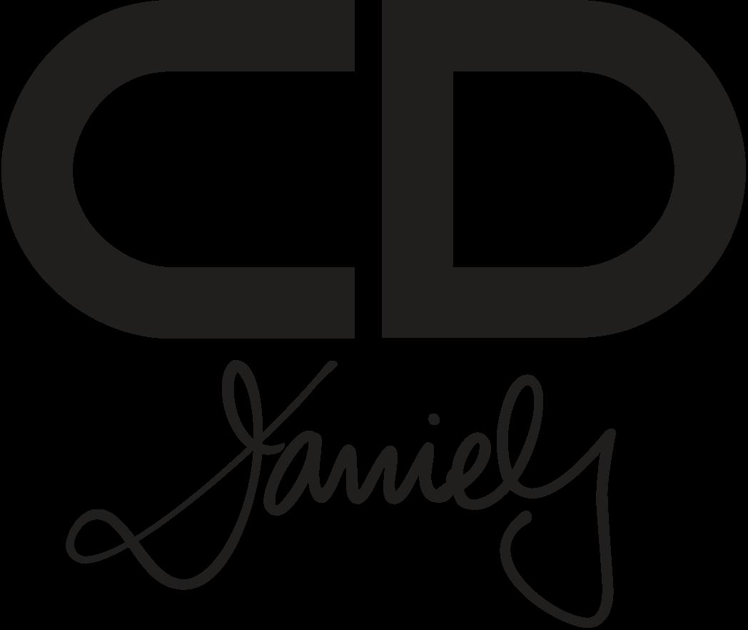 CD Daniels Lederwaren